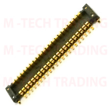NEW SAMSUNG NOTE 2 N7100 GALAXY FPC LCD PLUG CONNECTOR PART FOR LOGIC BOARD