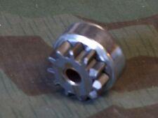 Shovelhead, Sportster 5 Roller Starter Drive Gear. 65 - 88