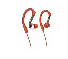 NEW Philips SHQ3000 ActionFit Sports Waterproof AND Washable Earhook Headphone