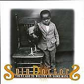 You've Got to Believe in Something by Spin Doctors (CD, May-1996, Epic) Sealed!