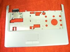 Dell Inspiron 1526 Palmrest Touchpad Top Case Casing - Grade A- #134-21