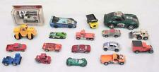 Matchbox Days Gone Hotwheels 18 x Vintage Children's Collectible Cars#11822