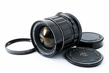 [Excellent+++] Pentax SMC TAKUMAR 75mm f/4.5 for 6x7 67 MF Lens From JAPAN #120