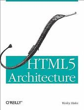 HTML5 and JavaScript Web Apps: Bridging the Gap Between the Web and the Mobile