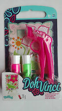 Play-Doh: Doh Vinci Design Display Kit ~ picture frame ~ hasbro