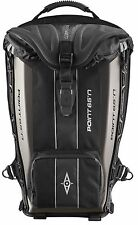 Boblbee Point 65 Peoples Delite PD Aero GTO 20L Meteor Matt Grey 324089 Backpack