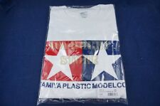 Tamiya 67238 JAPAN CUP 2015 SP T -SHIRTS XL Size