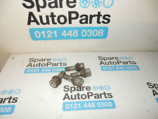 VAUXHALL ASTRA TWINTOP,ASTRA H, ALLOY WHEEL NUTS BOLTS X4