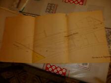 plan  d ensemble de la gare rieux peyriac sncf chemins de fer