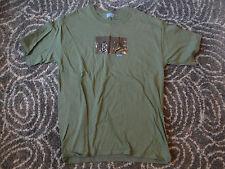 Pink Kat Designer T Shirt