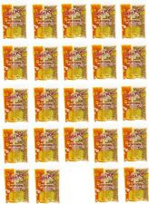 24 Count Gold Medal # 2838 8 Oz Packages Premium Flavored Popcorn + Oil Kits