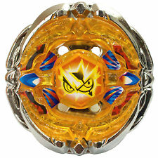 Beyblades Flash Sagittario 230WD Metal Fury 4D Legenden Beyblade BB-126