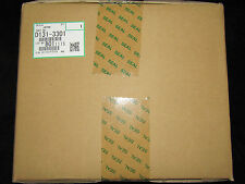 Genuine Ricoh Toner Bottle Drive Unit D131-3301 D1313301 MP 6002 7502 9002 / SP