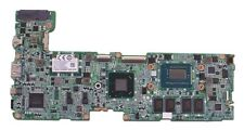 Acer Aspire P3-171 Motherboard Convertible Tablet HM77 4GB i5-3339Y NB.V8L1