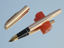 rare Vintage  WingSung 235 Fountain Pens  in 1996}/Collectibles-NEW-1pen