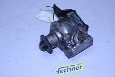 POMPA servo AUDI COUPE 1.9 85kw power steering pump VW 049145155 ZF 75 BAR