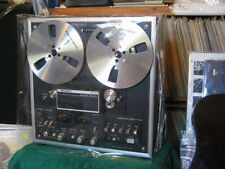 CLEAR VINYL DUST COVER REEL TO REEL TAPE RECORDER PLAYER  AND OTHER COVER NEEDS