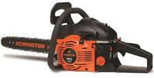 "NEW MTD 41AY427S983 REMINGTON 16"" GAS CHAINSAW 42CC 2 CYCLE AND CASE 3047933"