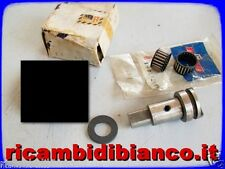 Autocarri Fiat 616N3/4 - OM 40 1°SERIE/ Cuscinetti/Spinotto Retromarcia