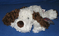 TY SPUDS the DOG BEANIE BABY - MINT with MINT TAG