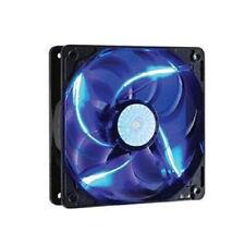 Cooler Master SickleFlow 120mm R4-L2R-20AC-GP Blue LED