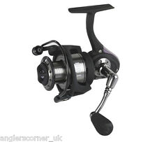 Mitchell 298 Reel / Fishing Reel