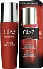 Olay Regenerist Advanced Anti Ageing 3 Point Super Firming Serum 50ml