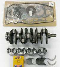 Toyota 2.4 2AZFE Engine Rebuild Kit
