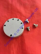 Ideal Classic RS330 RS340 RS350 & RS360 Boiler Thermostat Control Knob 171929