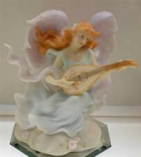 Seraphim Angel Selena Blissful Melody 71070 #537/5000 New in Box *FreeusaShip