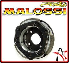 Frizione Regolabile Malossi MHR Delta Clutch Scooter BETA ARK 50 2T