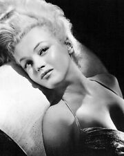 Marilyn Monroe 8x10 Classic Hollywood Photo. 8 x 10 B&W Picture #76