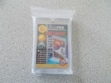 ULTRA PRO ONE-TOUCH 35 PT MAGNETIC CARD HOLDER