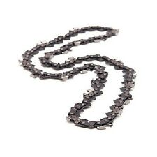 "ECONOMY 14"" 52 LINK CHAINSAW CHAIN FIT MAC335 CPP Part no- EC5238MAC335"