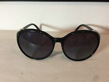 Jimmy Choo marine/s D28HD sunglasses