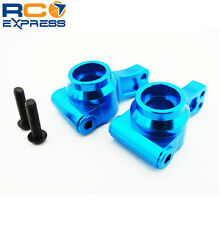 Hot Racing ECX 2wd AMP MT / Desert Buggy Aluminum Rear Knuckle Hubs ECT2206