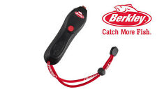 Berkley Fishing Line Stripper