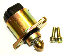 AC77 Idle Air Control Valve FITS CHRYSLER DODGE PLYMOUTH EAGLE (1991-1997)