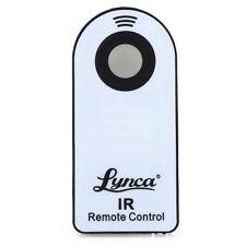 IR Remote Control for Nikon D7000 D7100 D7200 D750 D500 D5200 D-SLR