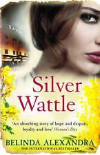 Silver Wattle ' Belinda Alexandra