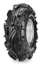 Maxxis - TM15350000 - M966 Mudzilla Front Tire, 30x9x14