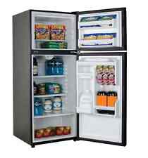 HAIER TOP FREEZER REFRIGERATOR & AT&T ZTE MAVEN or BOOST MOBILE ZTE SPEED PHONE