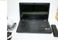 Compaq CQ56-219WM Presario Laptop 15.6""