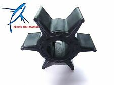 6H4-44352-01 6H4-44352-02-00 Water Pump Impeller for Yamaha Outboard Motor