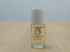 Vintage Lancome O de Lancome edt 7.5 ml for Women MINI MINIATURE PERFUME New