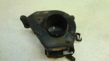 1966 honda cb100 h1065~ air filter cleaner box