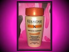 KERASTASE BAIN NUTRI-THERMIQUE THERMO-REACTIVE INTENSIVE NUTRITION SHAMPOO 8.5