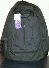 Targus - Ascend Backpack Laptop Case - Black - NEW MSRP $49.99