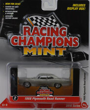 Racing Champions Mint Collection 1949 Buick Riviera 1:64 RC001