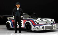 Ferdinand Porsche Figur für 1:18  AutoArt 964  VERY RARE!